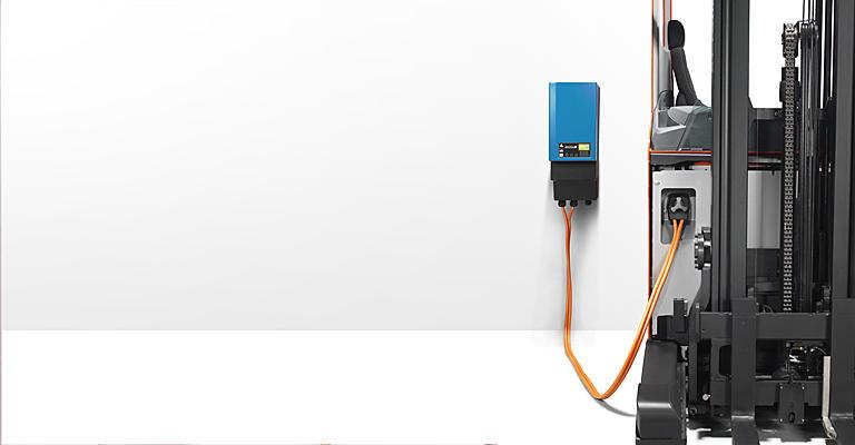 Experiencias en el uso de baterías de ion-litio